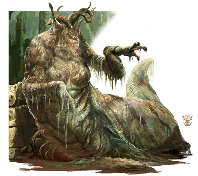 grothlut